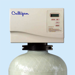 Medallist-Series-Water-Softener