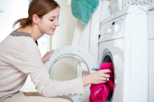 A Culligan Water Softener Can Increase The Lifespan Of Your Washing Machine, Dishwasher, & Water Heater